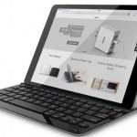 AnkerのiPad用キーボードカバー『TC930』の使用感とおすすめポイント