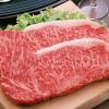板橋区の肉好きは1度は行ってみるべき!肉の「クラショウ」の直売会がお得
