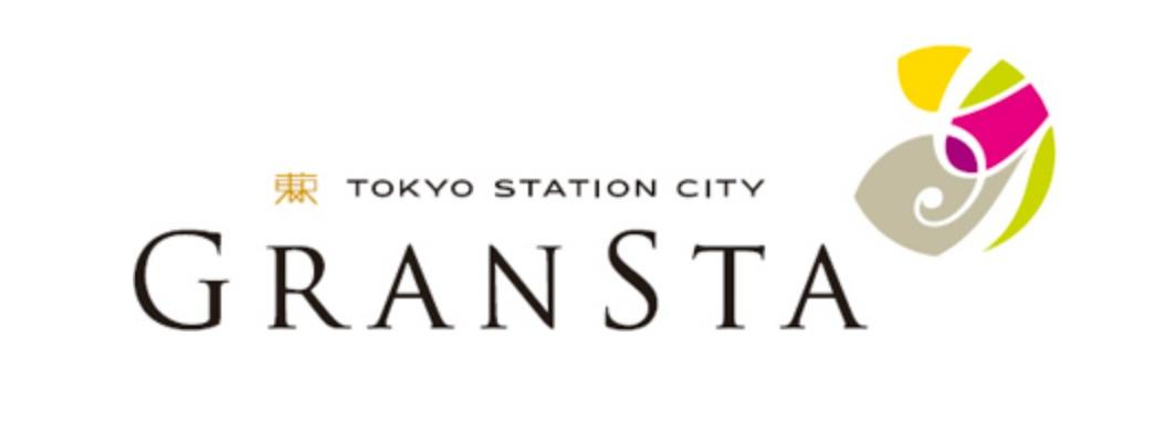 GRANSTA グランスタ 東京駅エキナカ TOKYO STATION CITY
