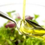 健康効果の高いオイルを効率的に摂る!3種オイルを使った健康ドレッシングと温野菜